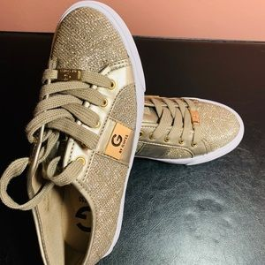 Sneakers G BY GUESS